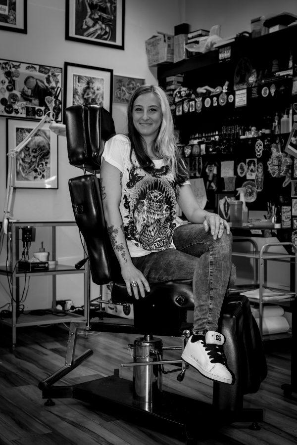 about us reinkarnated tattoo dublin dublin tattoo shop